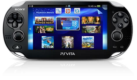 best ps1 games on vita the 5 best ps vita exclusive games released so far