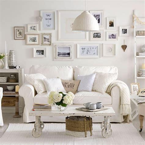 White Vintage Living Room Furniture White Vintage Living Room Furniture Home Design Inspirations