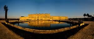 plus belles photos et images du chateau de versailles de