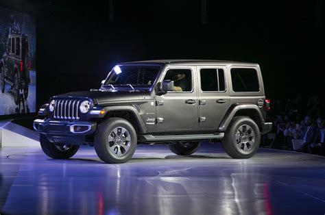 jeep station wagon 2018 100 jeep station wagon 2018 2017 jeep grand
