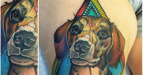 animal tattoo artists vancouver through the reels 10 more tattoo artists you need to