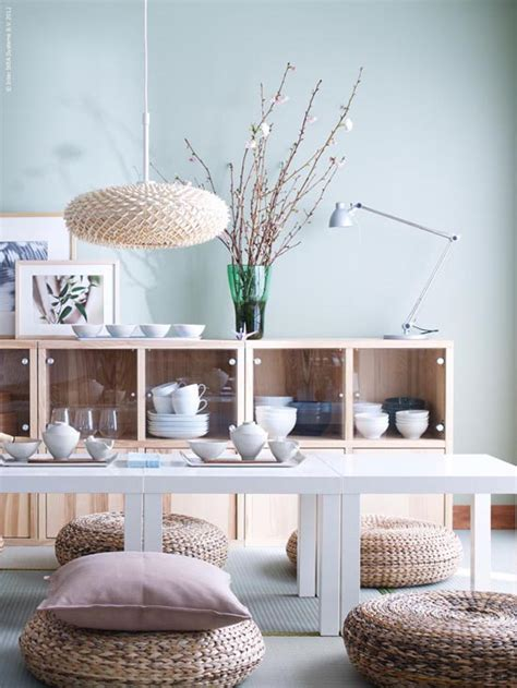 ikea inspiration material trends from ikea the marion house book