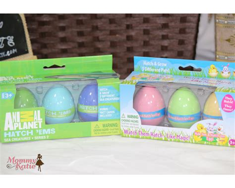 Ems Giveaways - giveaway dkidseaster adding hatch ems this easter mommy katie