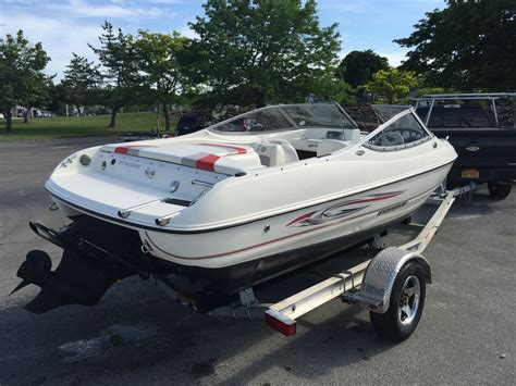 stingray 185 ls boat for sale from usa - Stingray Boats 185 Ls