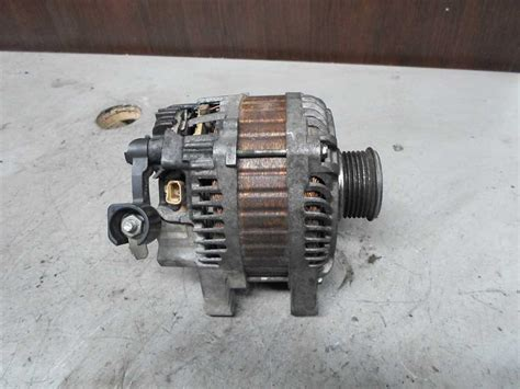 how to install alternator in a 2007 maybach 62 how to change alternator on a 2010 maybach 62