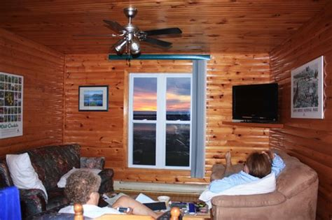 Gros Morne Cabins Rates by 301 Moved Permanently