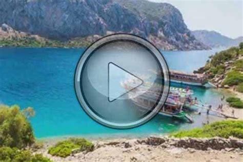 Average Rent Us by Marmaris Marmaris Turkey