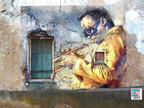 jazz wallpaper for walls miles davis images miles hd wallpaper and background