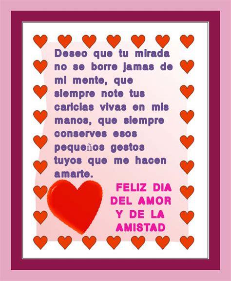 imagenes de imagenes del dia del amor y la amistad tarjetas para el dia del amor y de la amistad taringa