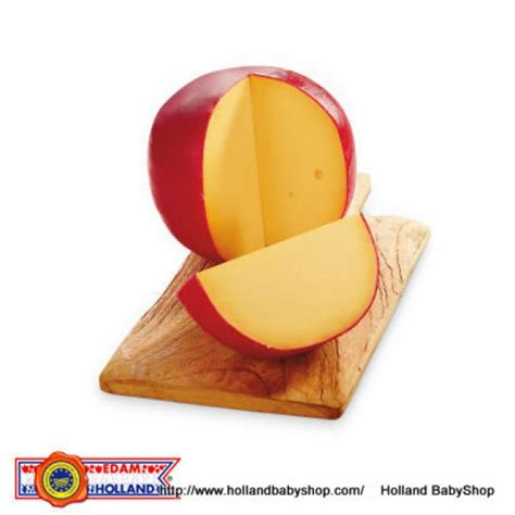 Cheese Edam Whole Edam Whole Naturally Ripened Edam Cheese 40