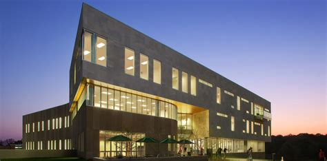 Of Southern Indiana Mba Admissions by Of Southern Indiana Business And Engineering Center