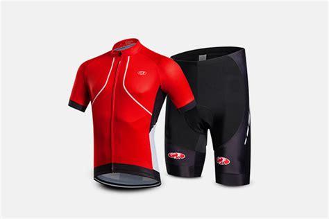 Jual Mtb Reebok cycling shop bicycle cycling apparel accessories lazada