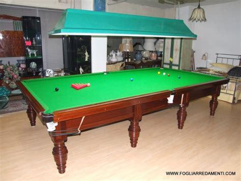 tavolo da snooker emejing tavolo da snooker contemporary skilifts us