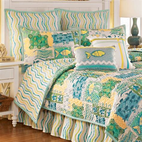 coastal quilts and coverlets coastal quilts and coverlets 28 images beach theme