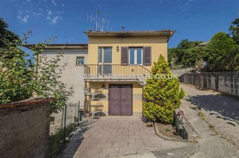 cheap properties for sale cheap property for sale in italy tuscany real estate