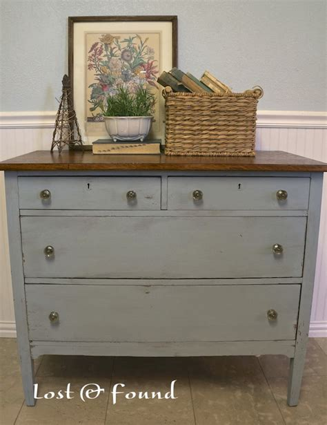 Farmhouse Dressers by Picking The Right Paint Color For Your Furniture Project