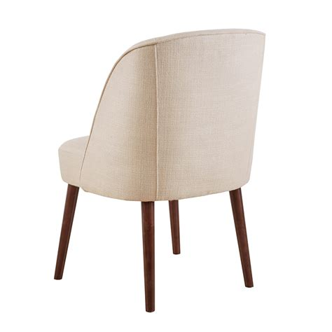 Rounded Dining Chairs Park Bexley Rounded Back Dining Chair Ebay