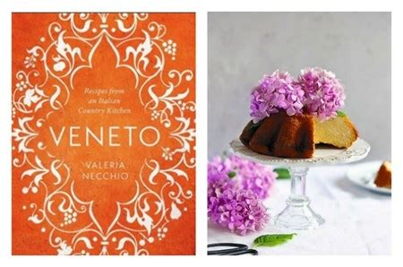 veneto recipes from an italian country kitchen books eat your books