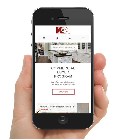kitchen cabinet kings discount code kitchen cabinet discount code kitchen cabinet reviews