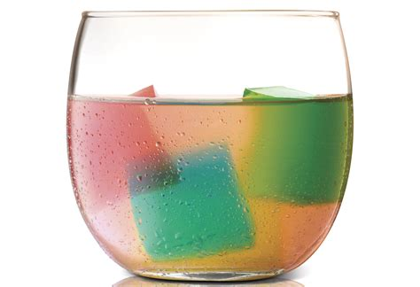 rainbow cocktail rainbow cocktail for pride rainbow sherbet vodka
