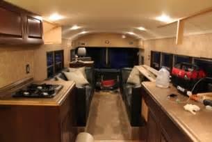 skoolie conversion skoolie interior skoolie school bus rv conversion homes