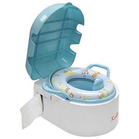 Wa2917w Sabut Sikat Dengan Pegangan Serbaguna jual murah karibu deluxe potty seat with toilet paper