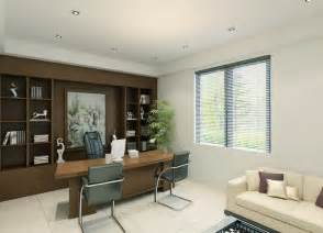 office design google search office space pinterest office interiors office designs and