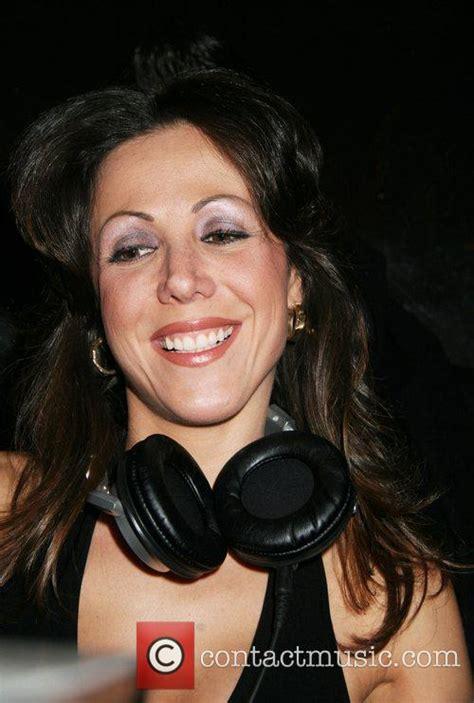 Amy fisher having sex