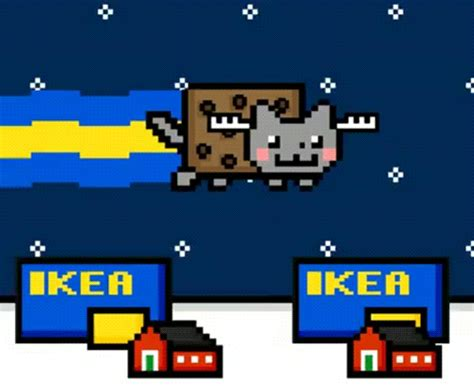 Ikea Gif | tweet
