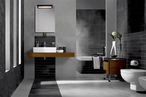 badezimmer villeroy und boch 2718 galerie bad badezimmer badideen villeroy boch