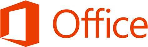 Ms Office 2013 File Microsoft Office 2013 Logo And Wordmark Svg
