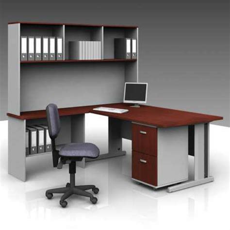 Modular Office Desk Classic Modular Office Desk 09 Office Domain
