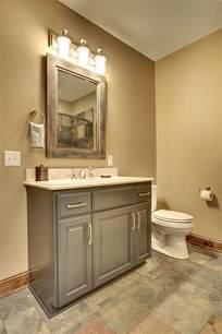 custom bathroom cabinets custom bathroom cabinets mn custom bathroom vanity