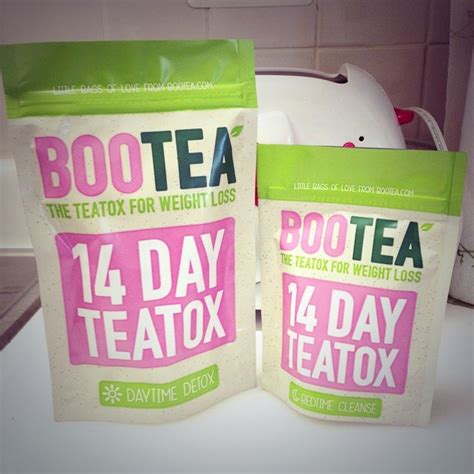 Bootea Detox Tea Reviews by 57 Best Bootea Teatox Images On Bootea Results