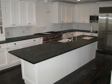 soapstone countertops kitchens with soapstone countertops quotes