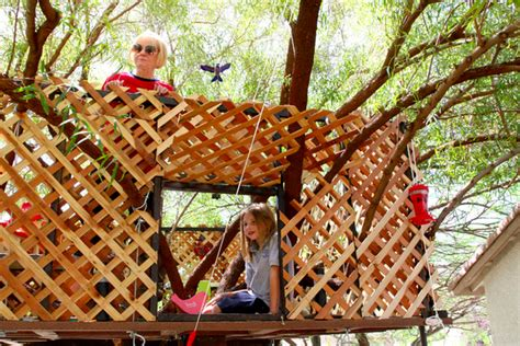 hanging tree house designs hanging tree house designs house and home design