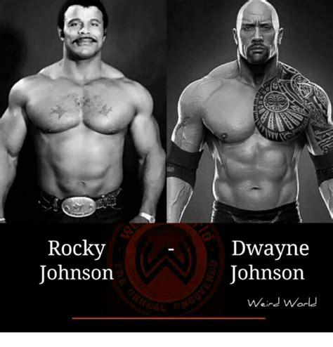 dwayne johnson the rock boulder funny dwayne johnson memes of 2017 on sizzle dwayne