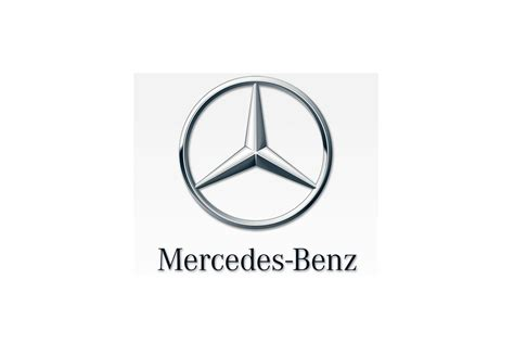 mercedes logo 00 06 mercedes w220 s430 cl500 s500 s600 s55 right