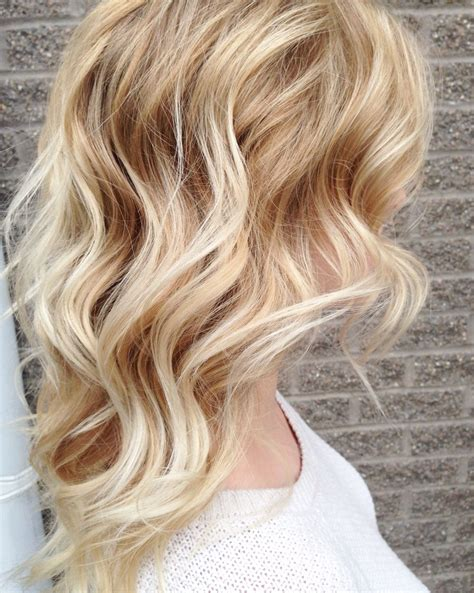 hairstyles blonde highlights so amazed by my hair butter blonde highlights and golden
