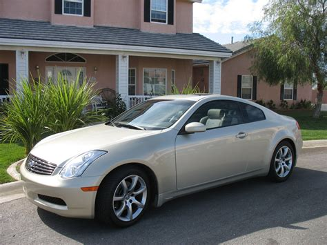 infiniti j 35 2006 m35 specs infiniti j auto images and specification