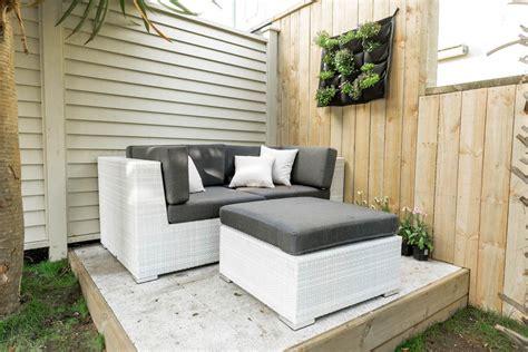 the block contestants win oceanweave outdoor furniture