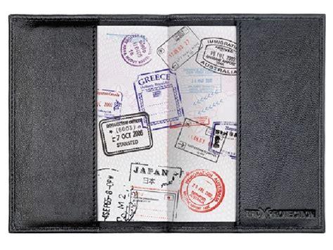 visto ingresso india india da ottobre il visto turistico sar 224 rilasciato in