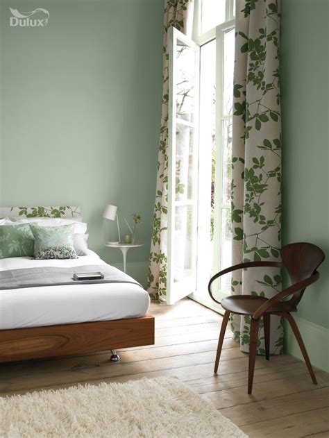 green feature wall bedroom 82 best home project living room images on pinterest