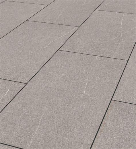 Tile Effect Laminate Flooring Pietra Piasentina 8mm Tile Effect Laminate Flooring