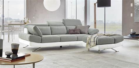 offerte poltrone sofa stunning poltrone e sof 195 offerte divani gallery