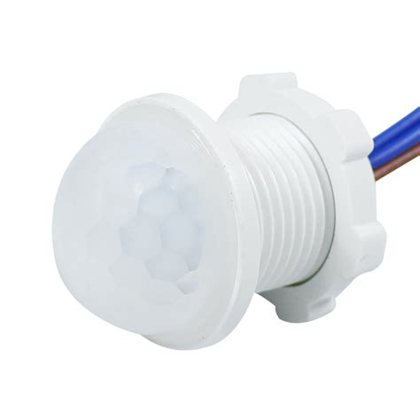 indoor light sensor switch online buy wholesale motion sensor from china motion