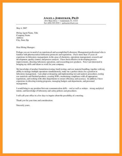 Eras Cover Letter eras letter of recommendation sle bio letter format