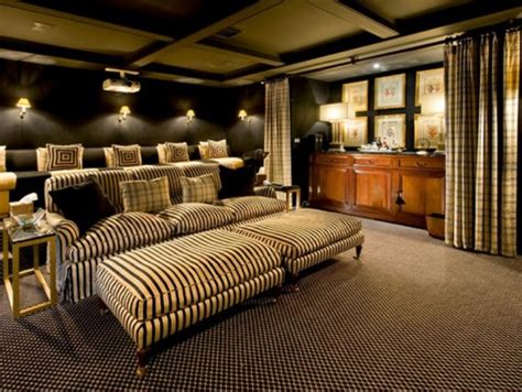 designing your perfect house how to design your perfect home theater3 theater seating