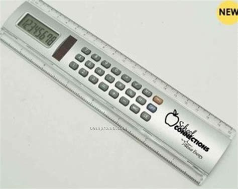 calculator x2 rulers china wholesale rulers page 60