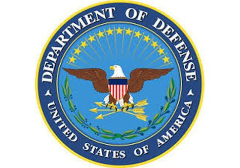 illegal kickbacks dod contractor charged with using illegal kickbacks on